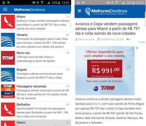 app-e-sites-promocoes-de-passagem-aerea-danielle-noce-5.jpg
