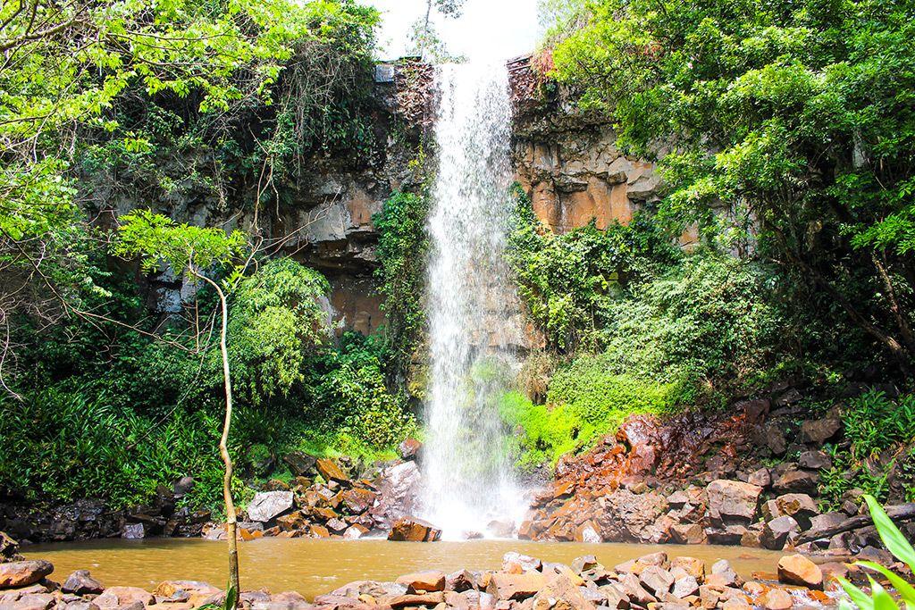 cachoeira-em-brotas-das-andorinhas-3