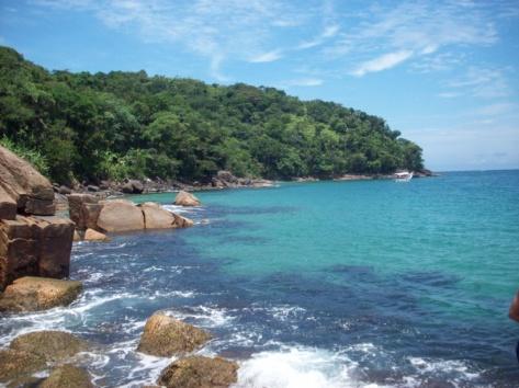 praia-do-cedro-001.jpg