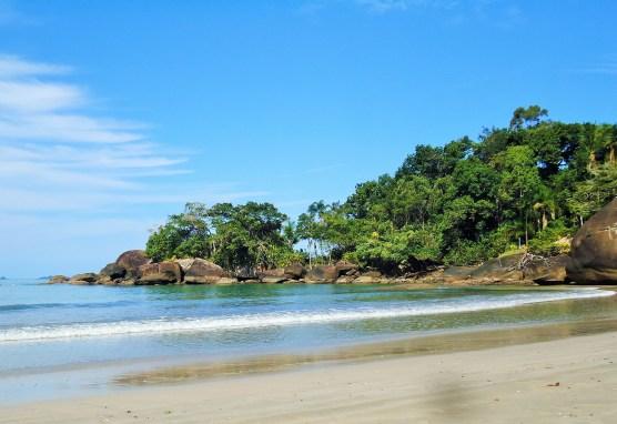 Praia-do-Félix-Ubatuba-6.jpg