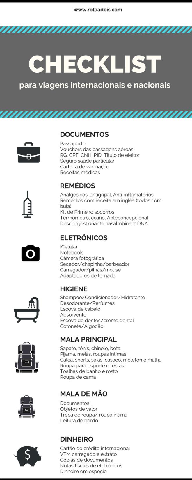 www.rotaadois.com (1)