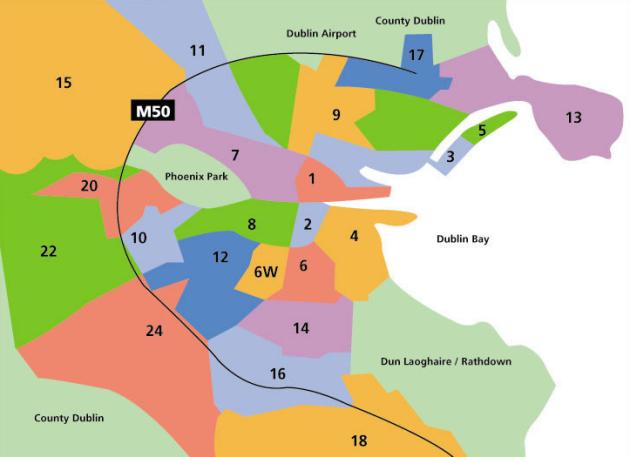 mapa-dublin-630x457