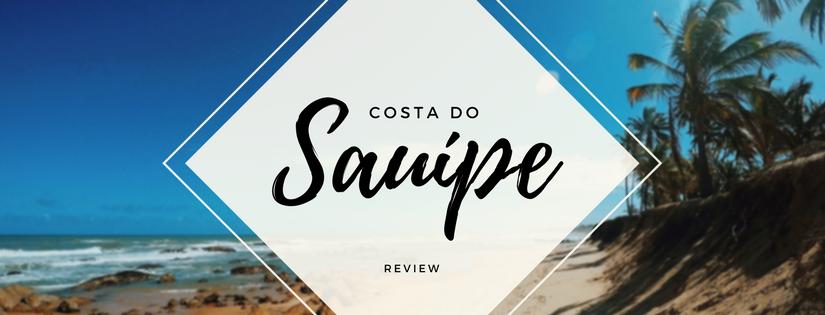 Review Costa doSauípe